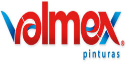 valmex-logo