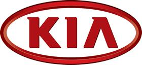 Kia_Motors_Corporation_Logo
